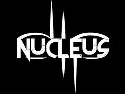 Image for Nucleus (india)