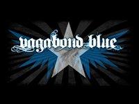 Vagabond Blue