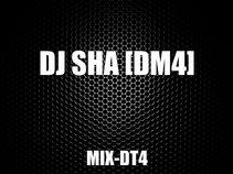 DJ SHA [MIX]♠★™