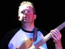 Sean Geist