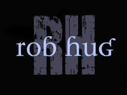 Rob Hug