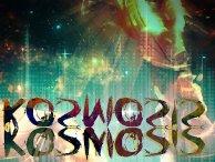 Kosmosis