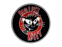 Bad Luck Kitty