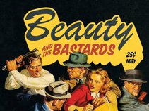 Beauty & The Bastards