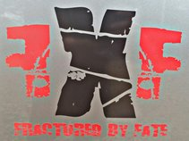 Fractured By Fate
