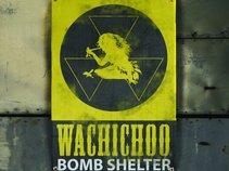 WACHICHOO