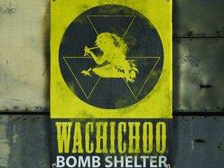 Image for WACHICHOO
