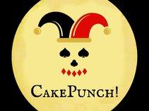 CakePunch!