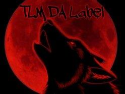 TLM Da Label