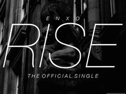 Image for Enxo