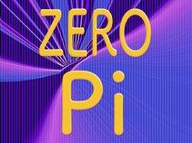 ZeroPi