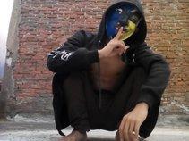 Ramdhan Verbal Rapz