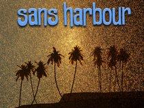 Sans Harbour