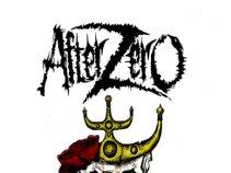 AfterZero