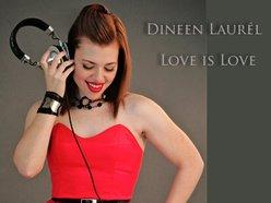 Dineen Laurel