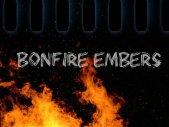 Bonfire Embers