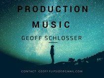 Geoff Schlosser