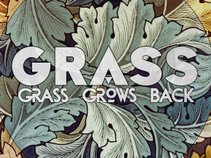 Grass Grows Back