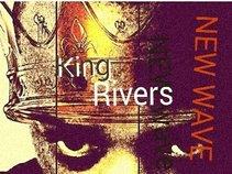 King Rivers