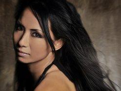 Image for Erica Shine