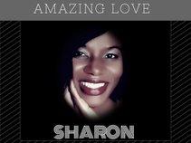 Sharon Liquidlove