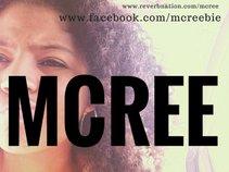 Mcree