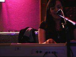 Image for Tara Vaughan