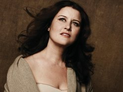 Image for Paula Cole