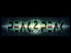 Peak2Peak