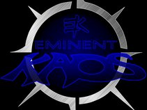 Eminent Kaos