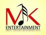 MJK Entertainment