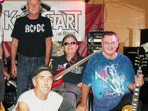 KickStart the Band