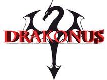 Drakonus