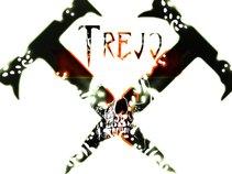 Trejo