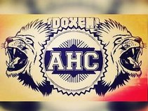 A.H.C_SwaG