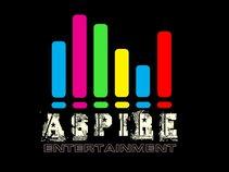 Aspire Entertainment_16