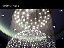 Ronny Jones