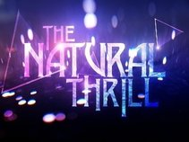 The Natural Thrill