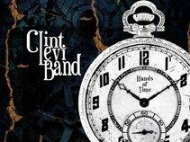 Clint Levi Band