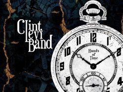 Image for Clint Levi Band