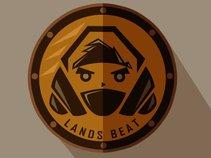 Lands Beat