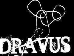 Image for DRAVUS