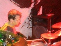 Michael O'Neal - Drummer