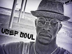 Usef Soul
