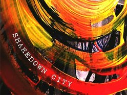 Image for Shakedown City
