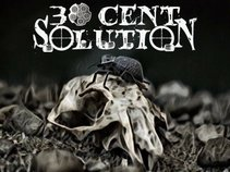 30 Cent Solution