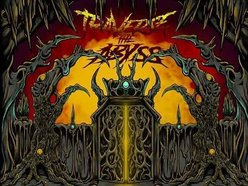 Image for Traverse the Abyss