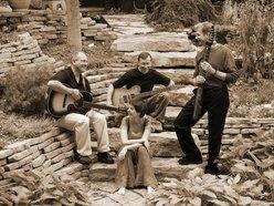 Edward Groves Band