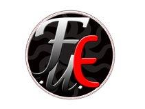 Fourellik Union