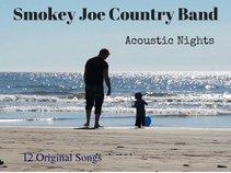 Smokey Joe Country Band